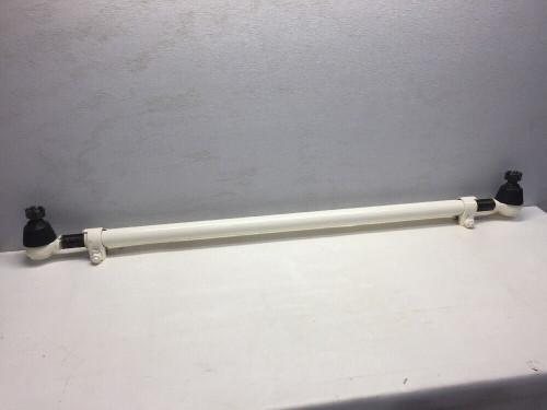 Drag Link 1-2 Axle 10681337-001PW White