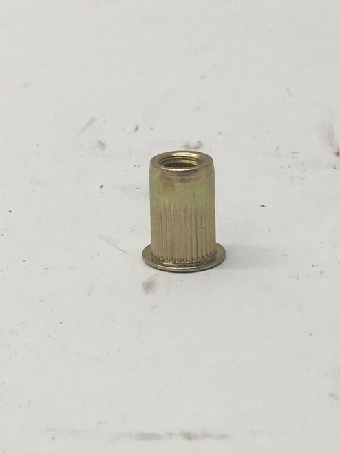 Rivet Nut 5320-01-A14-5629 Lot of 500