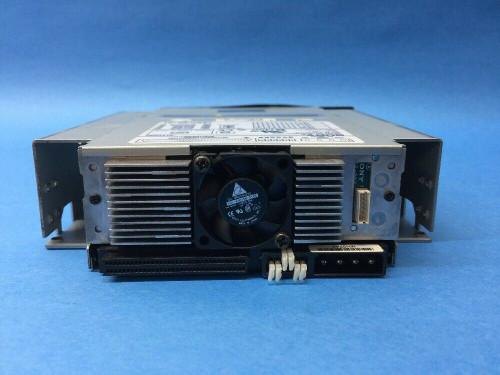 AIT-3 Internal LVD SCSI Tape Drive AIT i260 ATDNA3 Sony