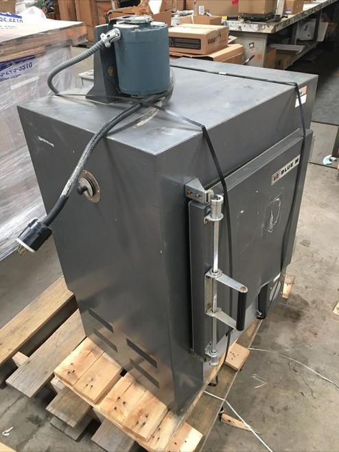 Industrial Oven POM-566B Blue M Electric 208V/1PH/60Hz