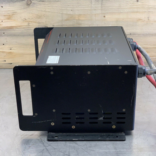Magnetic Design Labs Static Power Inverter 12383902-2  / 2500W