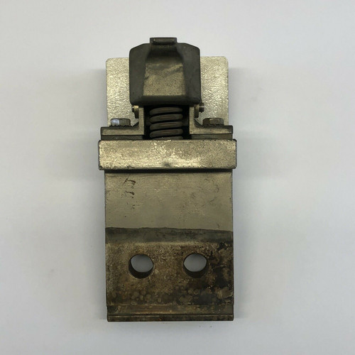 Stationary Contacts DB-50 Westinghouse