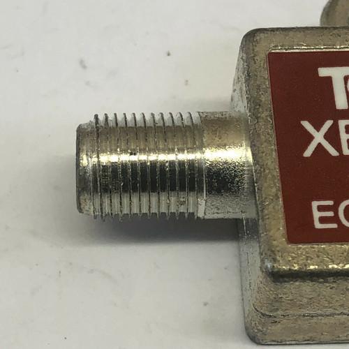 Miniature In-Line Equalizer XEQ-900-16DB Toner
