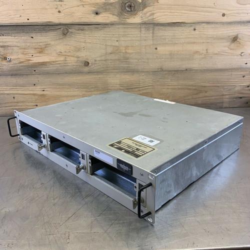 Disk Drive Unit PSS3-SCWDV-3RDRH-B/D Phoenix