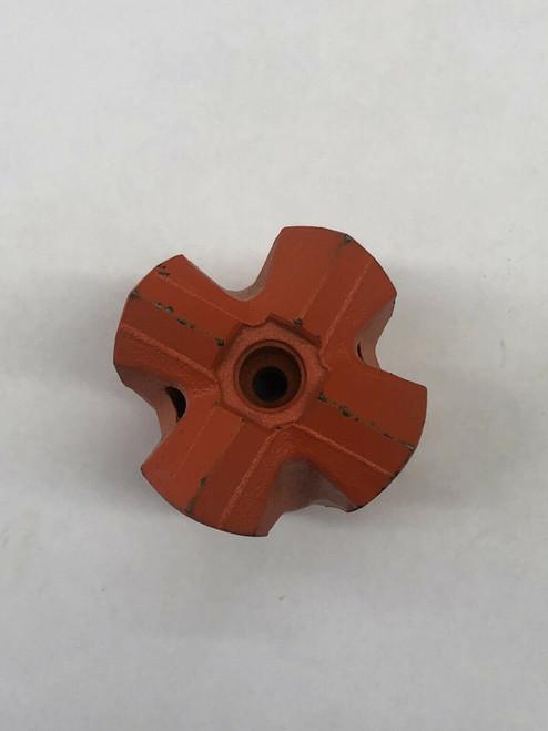 Rock Drill Bit Star MS39125-12 Timken Steel 1-7/8