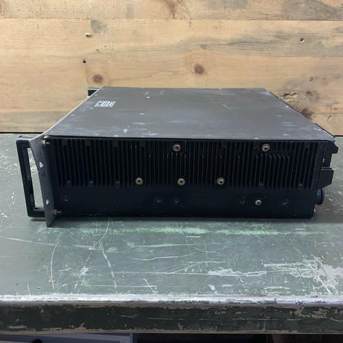 Radio T-1108(V)/GRT-21 Transmitter 8004201G6 ITT Aerospace