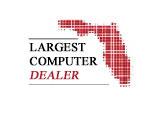 Largest Computer Dealer