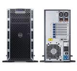 Dell PowerEdge T430