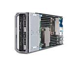 Blade Server Power Supplies