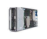 Blade Server Hard Drives & SSD's