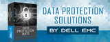 Data Protection by Dell EMC