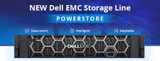 Introducing Dell EMC PowerStore