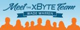 Meet the Team - Wade Warren