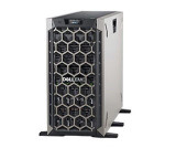 Tower Server Power Supplies