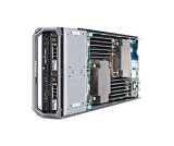 Blade Server SCSI Controllers