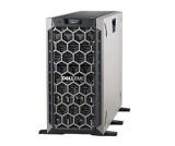 Tower Server DRACs