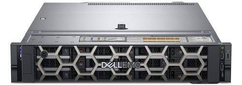 Dell PowerEdge R540 Server