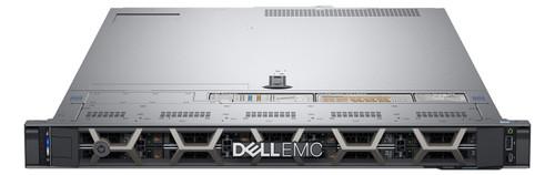 Dell PowerEdge R640 Server