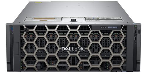 Dell PowerEdge R940xa Server