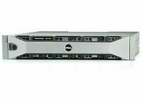 Dell PowerVault MD1200 Direct-Attached Storage Array