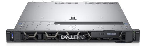 Dell PowerEdge R6515 Server