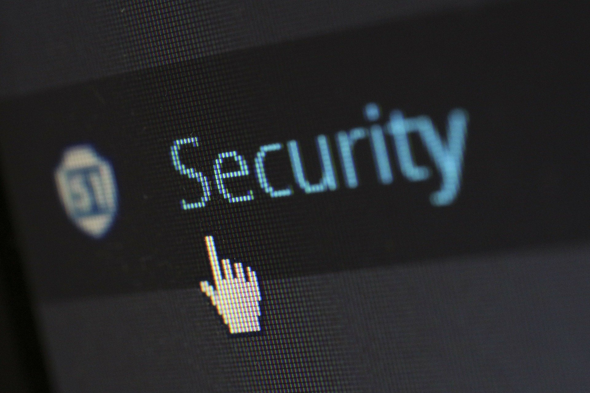 xByte Security