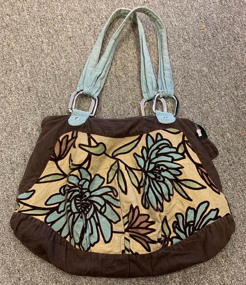Lill 1965 Custom made purse