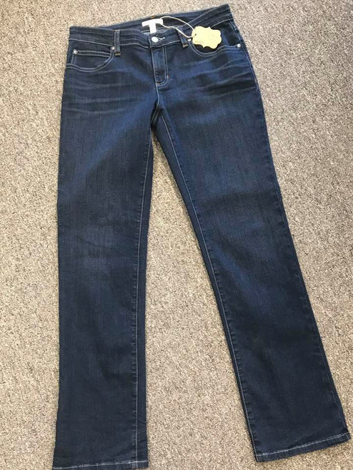 Eileen Fisher Denim Jeans