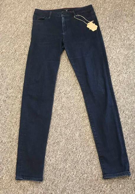 Sanctuary Dark Blue Denim Jeans