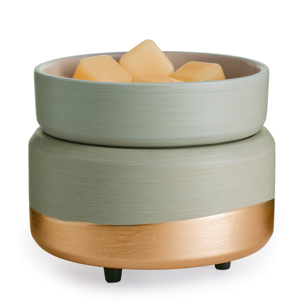 Wax Melter Midas 2 In 1 Classic Terra Vela Others will have a small switch the melter on so that it will start heating up your wax. wax melter midas 2 in 1 classic
