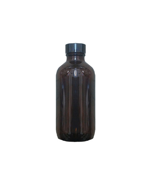 Add Oil Refill