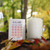 Falling Leaves Soy Candle