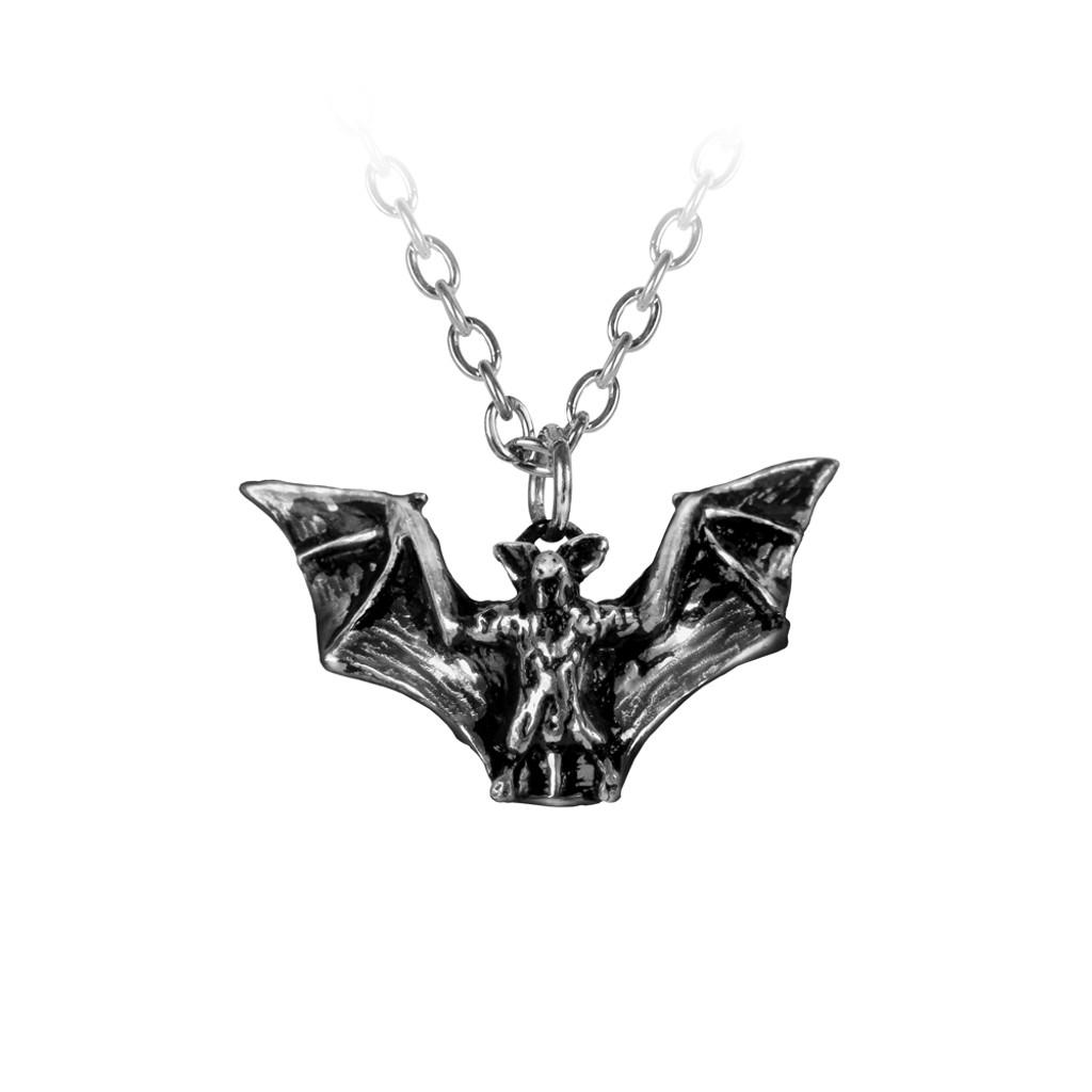 P158 - Vampyr Pendant