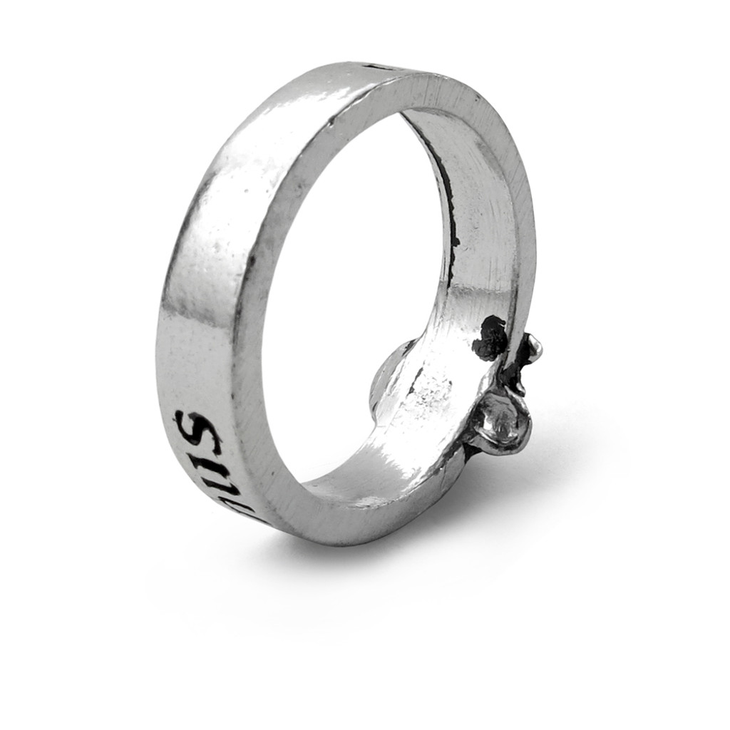 R36 - The Great Wish Ring