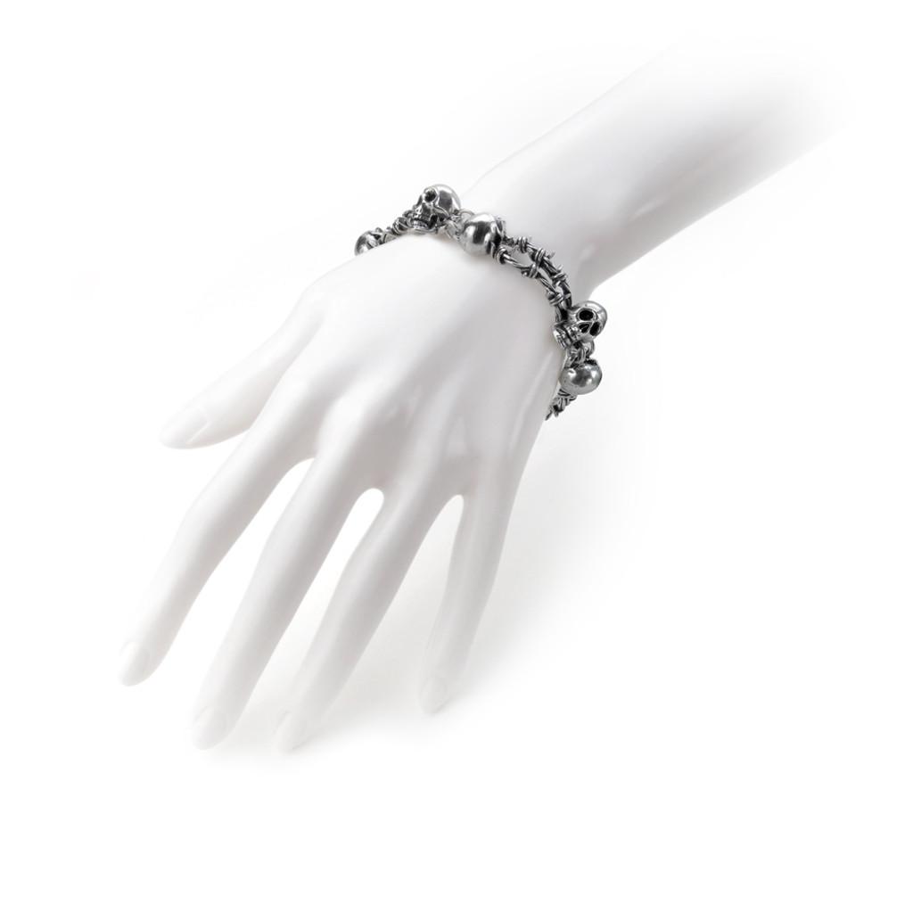 A103 - No Man's Land Bracelet