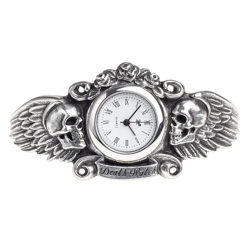 AW28 - Dark Angel Watch