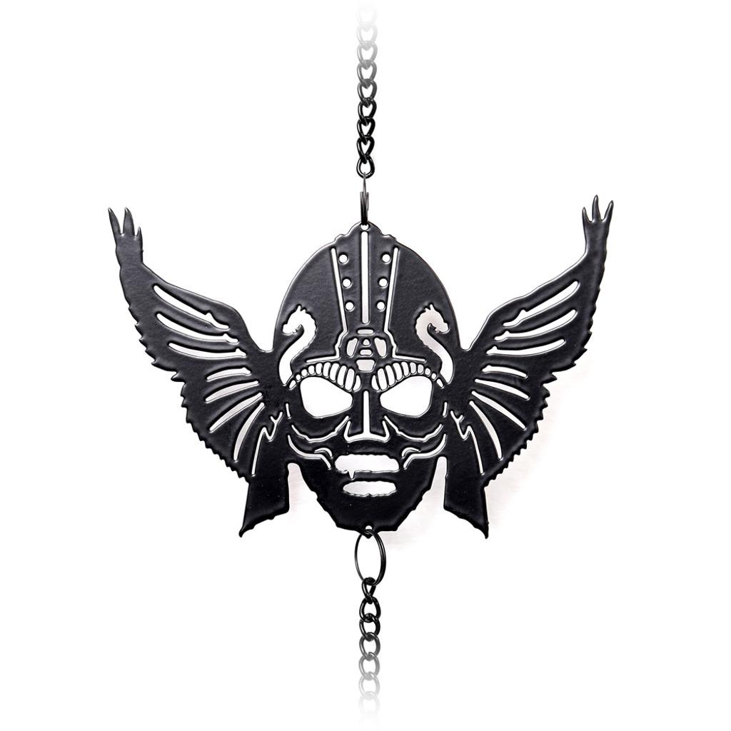 HD17 - Viking Hanging Decoration