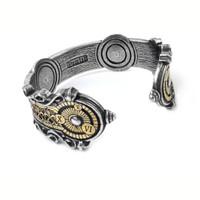 A15 - Spectrostatic Nocturnium Bracelet