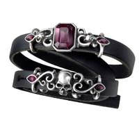 A97 - Pirate Princess Bracelet