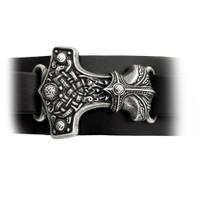 A98 - Thunderhammer Bracelet