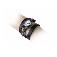 AW24 - Heartfelt Watch
