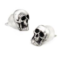 E76 - Death Earrings