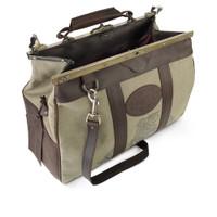 LG66 - 10,000 Leagues Gladstone World Traveller Bag