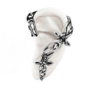 E361 - Osberg Dragon Ear Wrap