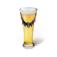 CWT58 - Villa Deodati Continental Beer Glass