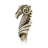 V31 - Dragon Wand
