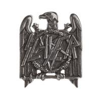 PC504 - Slayer: Eagle