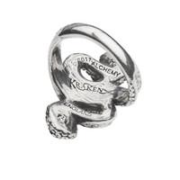 R221 - Kraken Ring