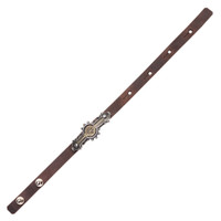 A118 - Portative Spectrostat Bracelet