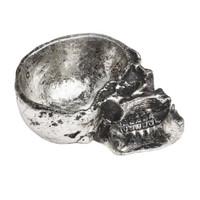 V60 - Half Skull Trinket Dish